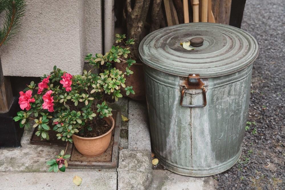 20160106_Tokyo_0093.jpg