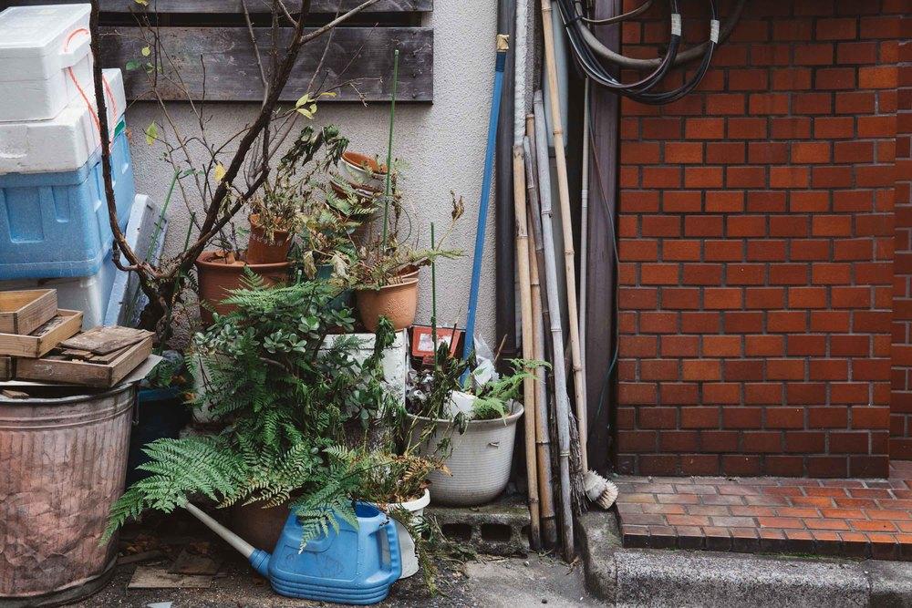 20160106_Tokyo_0128.jpg