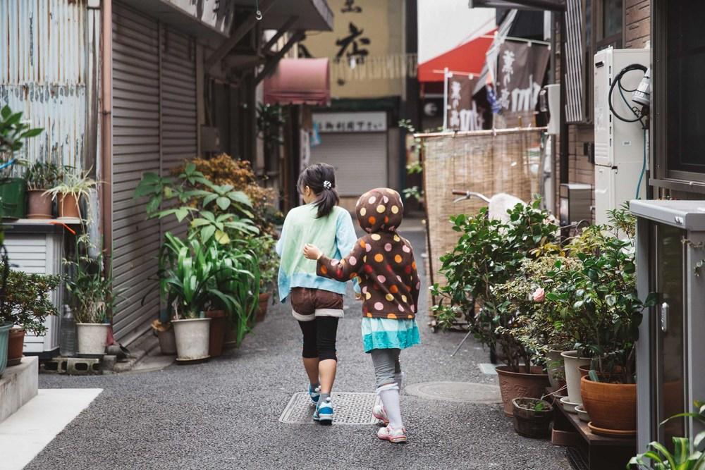 20160106_Tokyo_0168.jpg