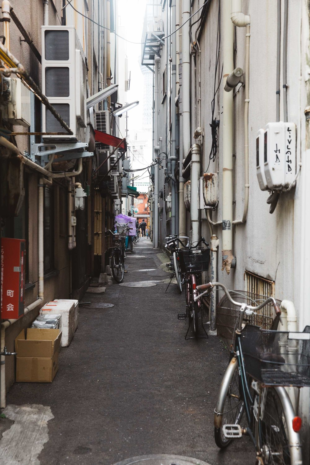 20160106_Tokyo_0250.jpg