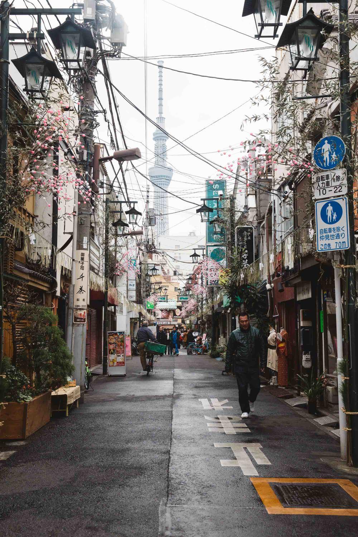20160106_Tokyo_0292.jpg