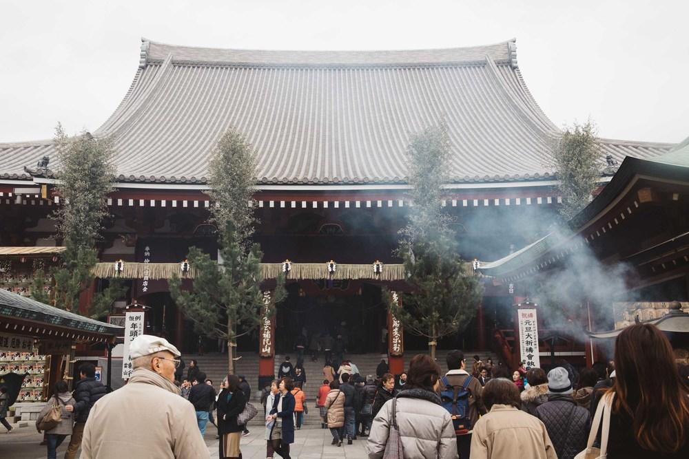 20160106_Tokyo_0378.jpg