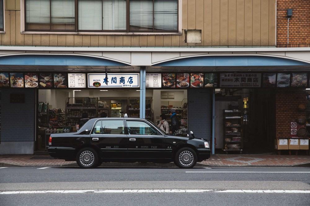 20160106_Tokyo_0582.jpg