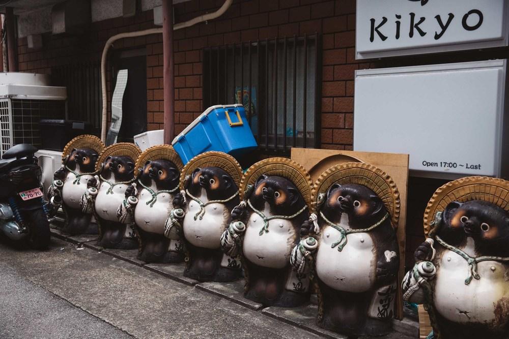 20160106_Tokyo_0566.jpg