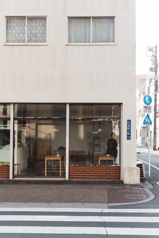 20160107_Tokyo_0101-2.jpg