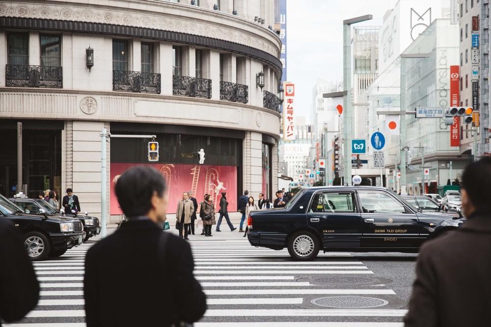20160107_Tokyo_0295.jpg
