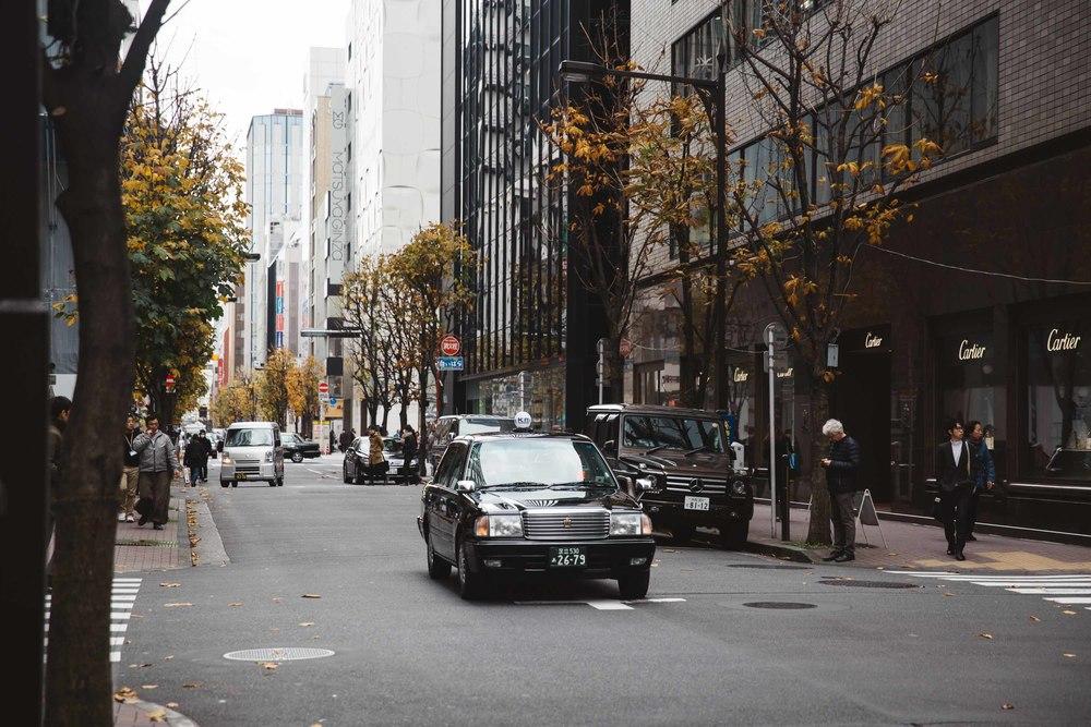 20160107_Tokyo_0355.jpg