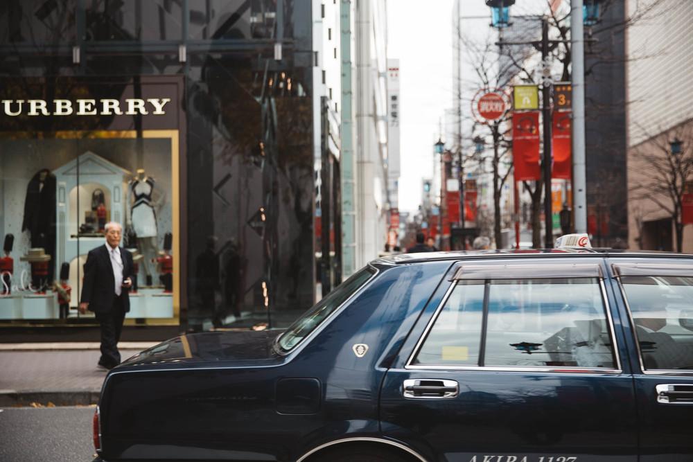 20160107_Tokyo_0363.jpg