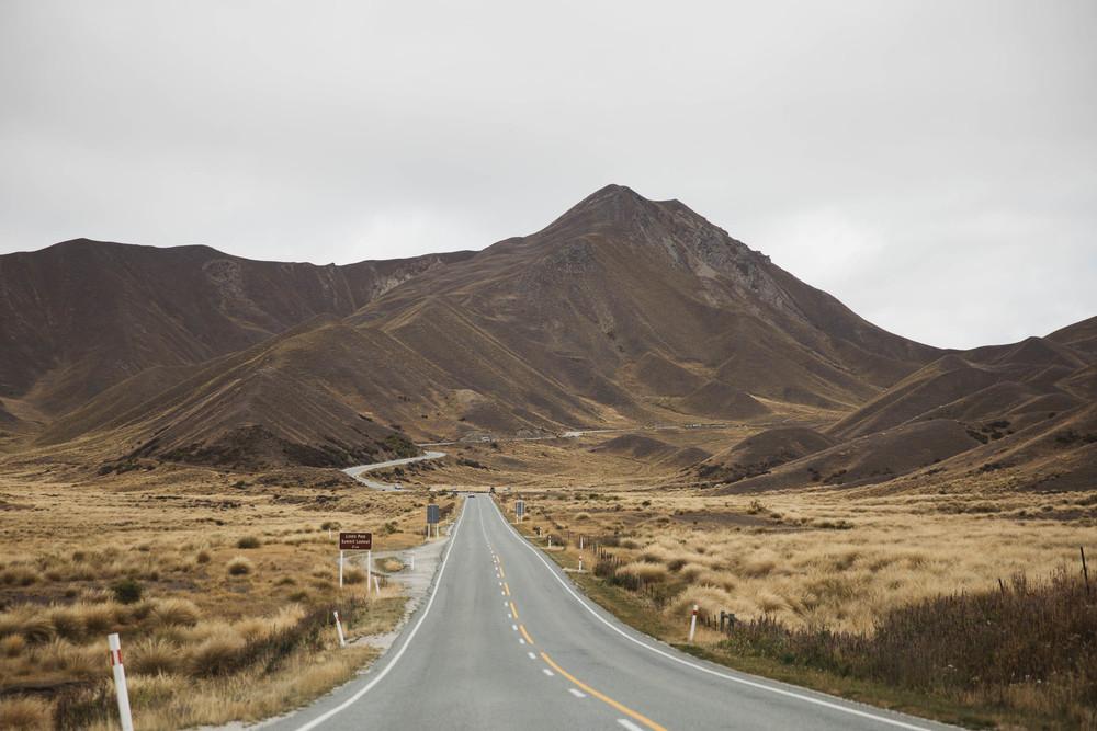 20160316_NZ_0059.jpg