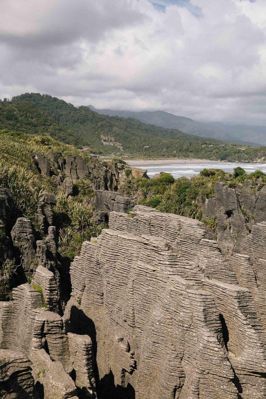 20160320_NZ_0092.jpg