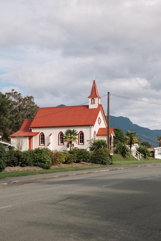 20160320_NZ_0169.jpg