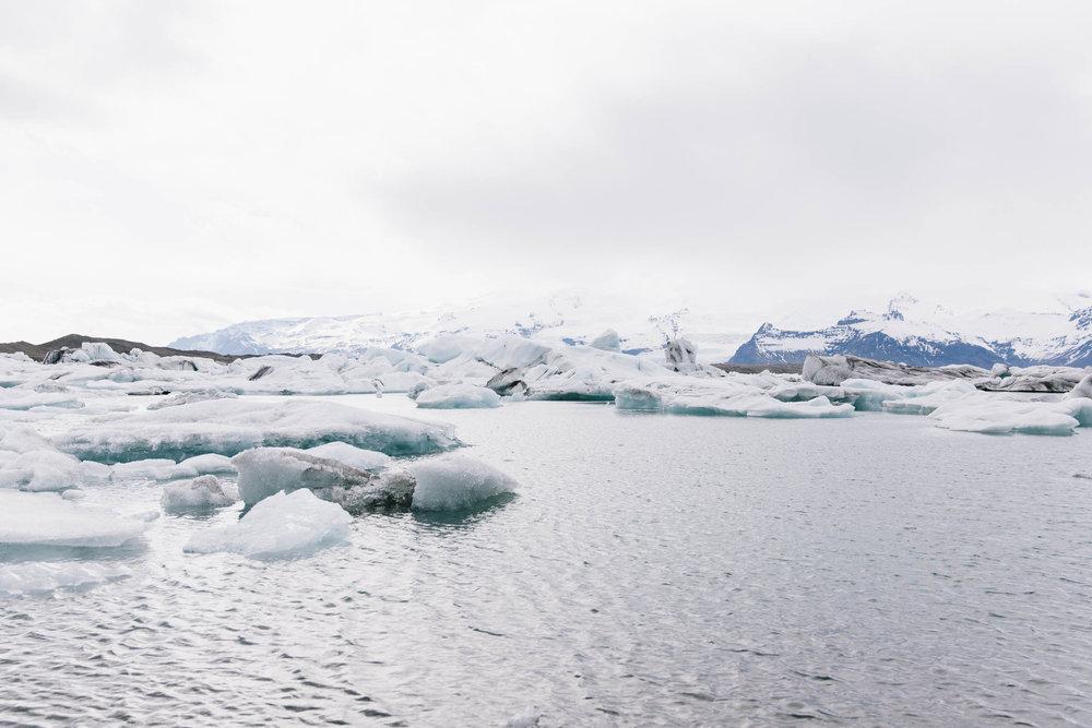 20150423_Iceland_0538-2.jpg