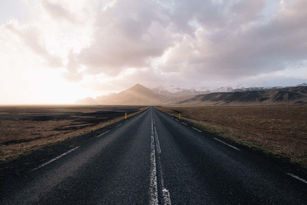 20150422_Iceland_0392.jpg
