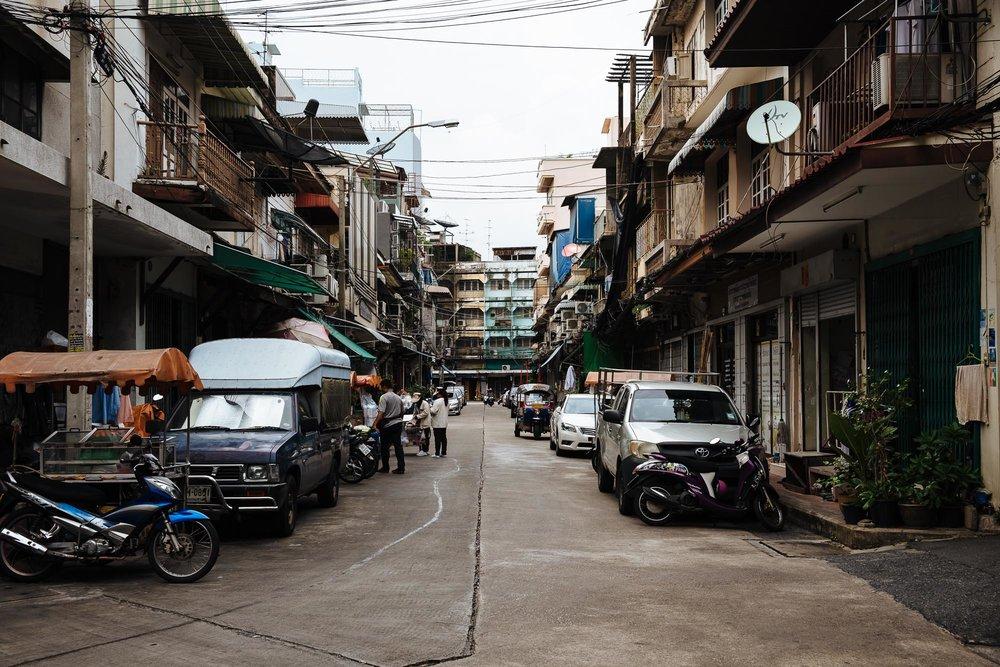 20180601_Bangkok_0012.jpg