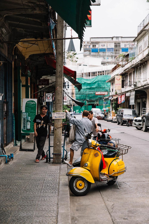 20180601_Bangkok_0025.jpg