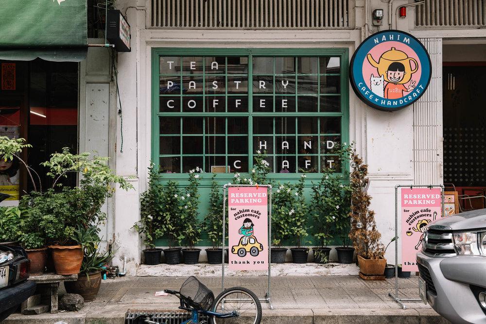 20180601_Bangkok_0026.jpg