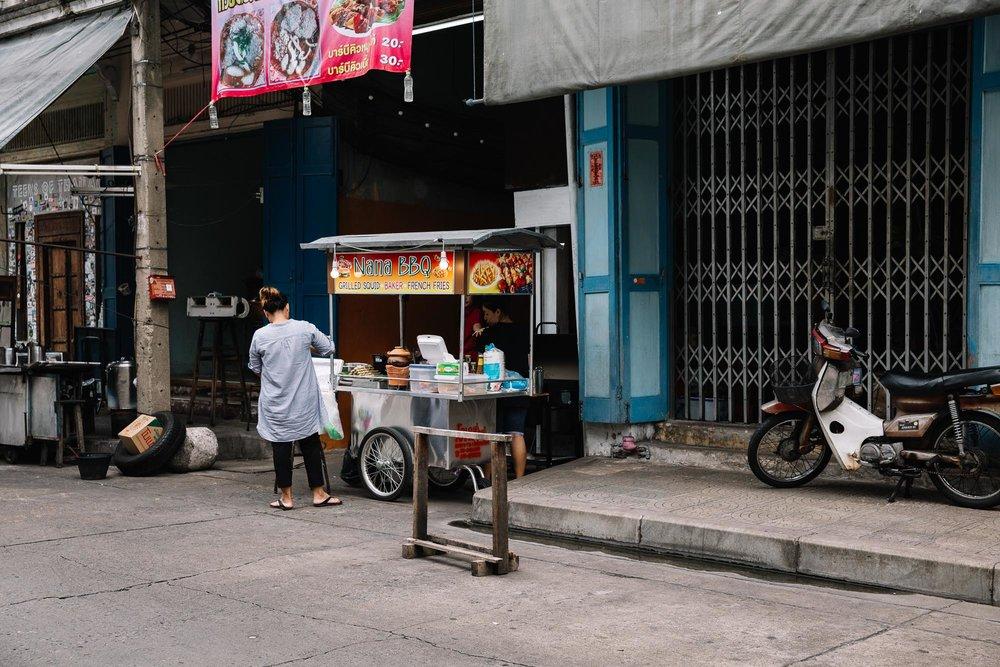 20180601_Bangkok_0043.jpg