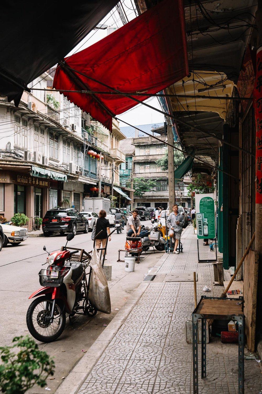 20180601_Bangkok_0061.jpg