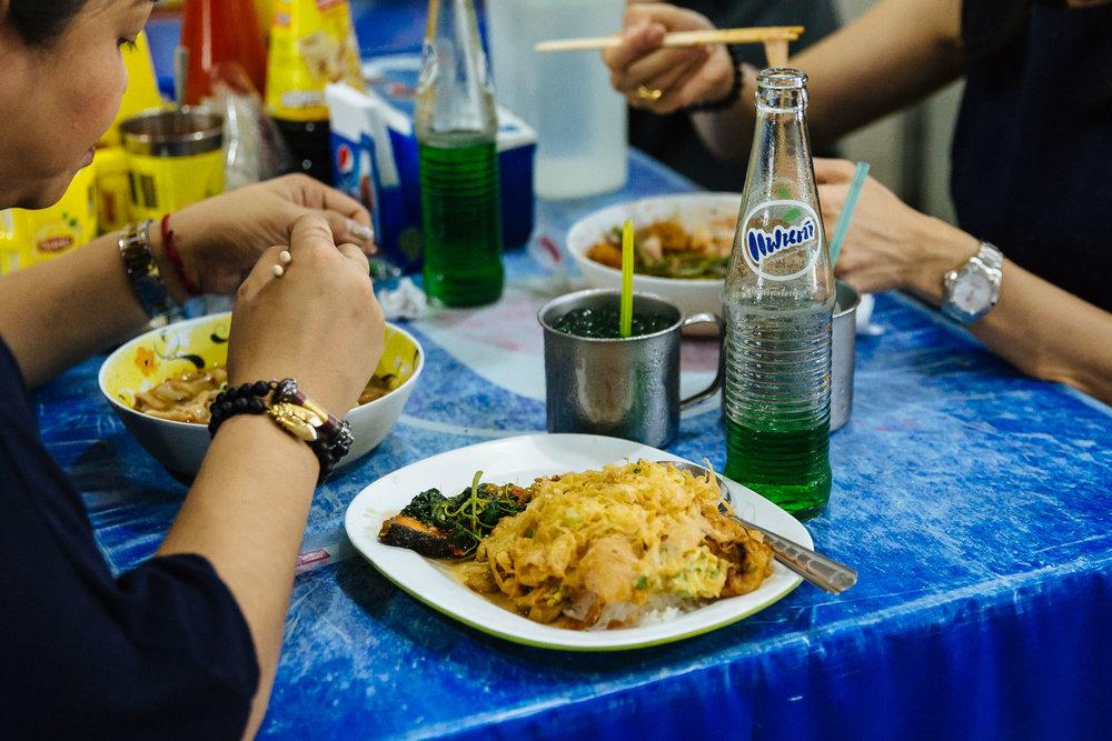 20180531_Bangkok_0046.jpg