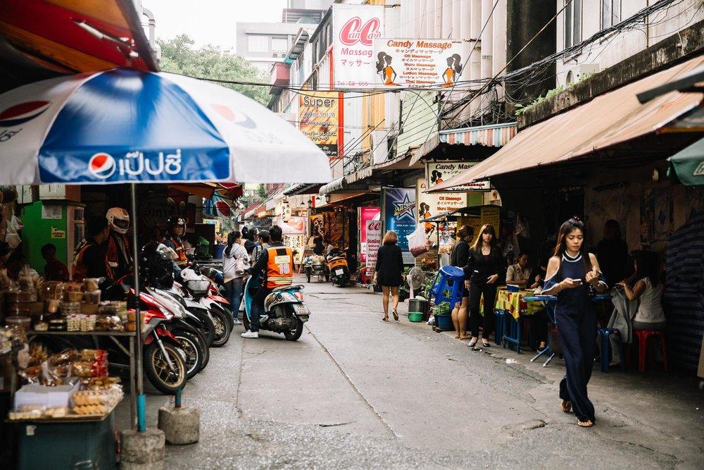 20180531_Bangkok_0066.jpg