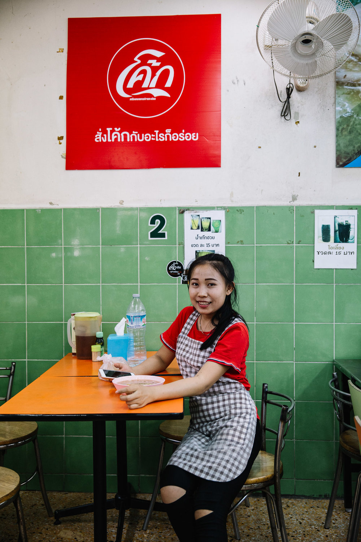 20180601_Bangkok_0076.jpg