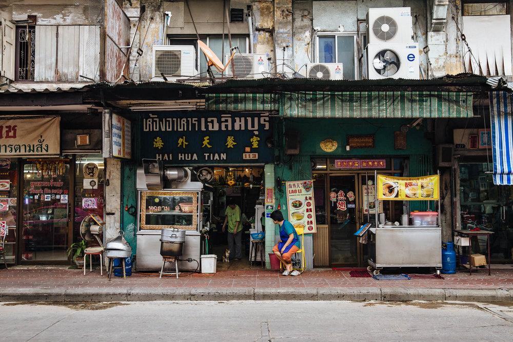 20180601_Bangkok_0099.jpg