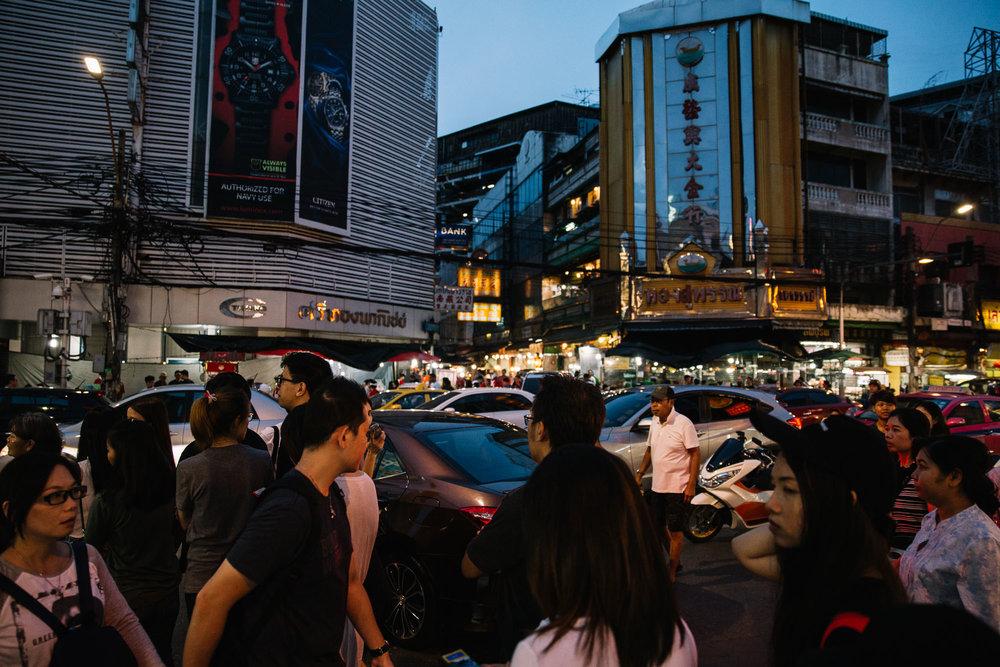 20180601_Bangkok_0188.jpg