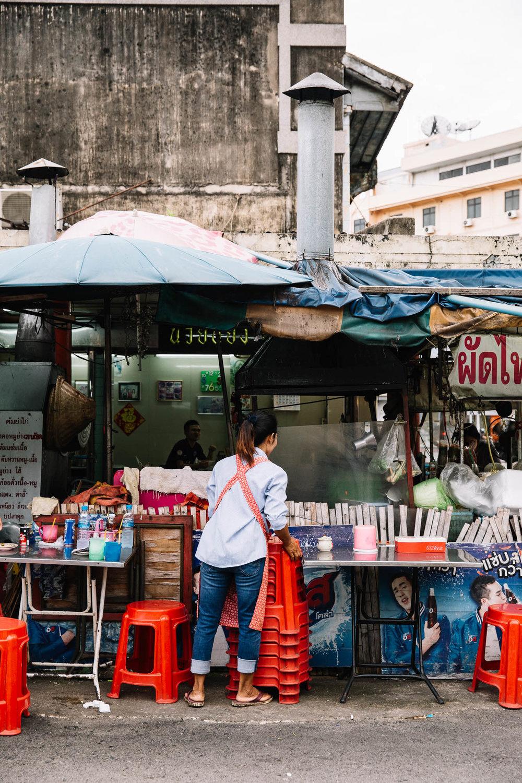 20180601_Bangkok_0108.jpg