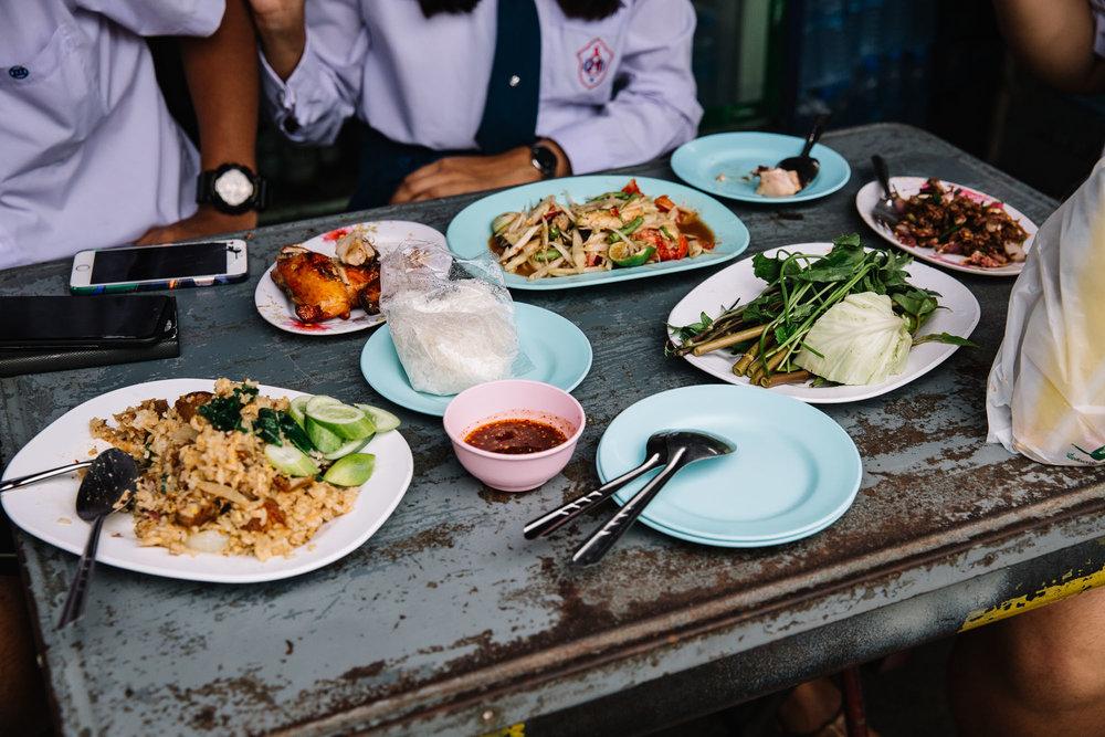 20180601_Bangkok_0112.jpg