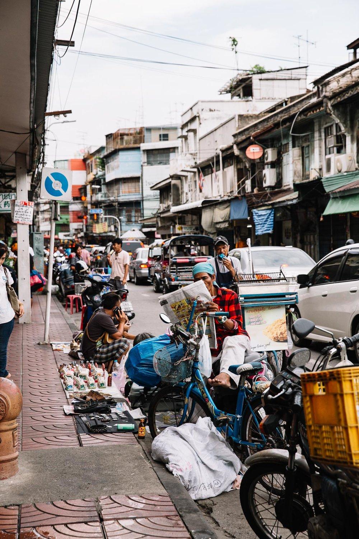 20180601_Bangkok_0115.jpg