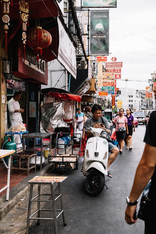 20180601_Bangkok_0126.jpg
