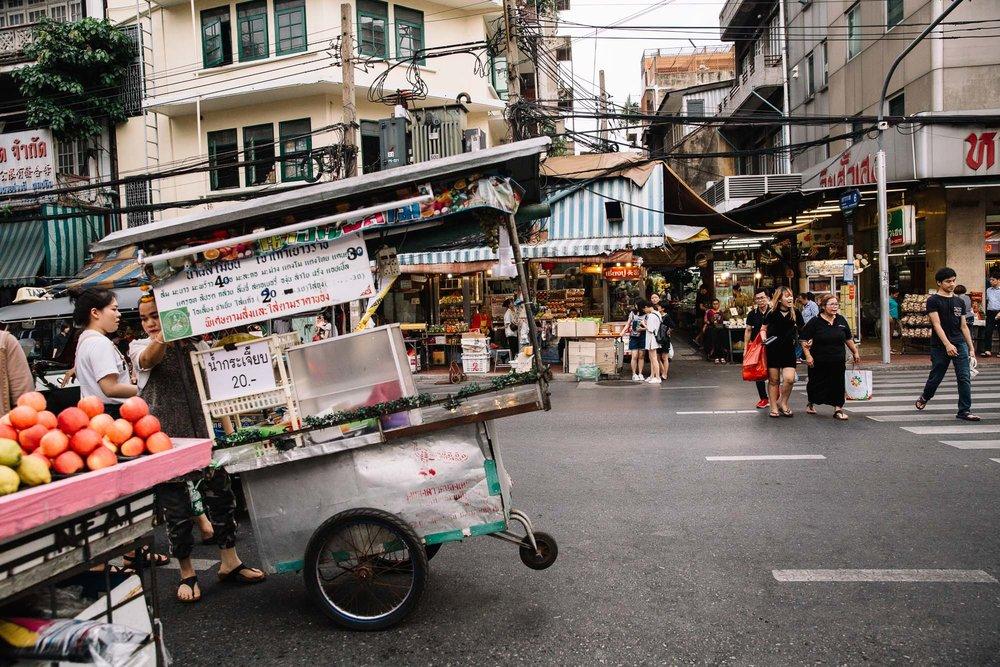 20180601_Bangkok_0159.jpg