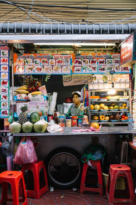 20180601_Bangkok_0176.jpg