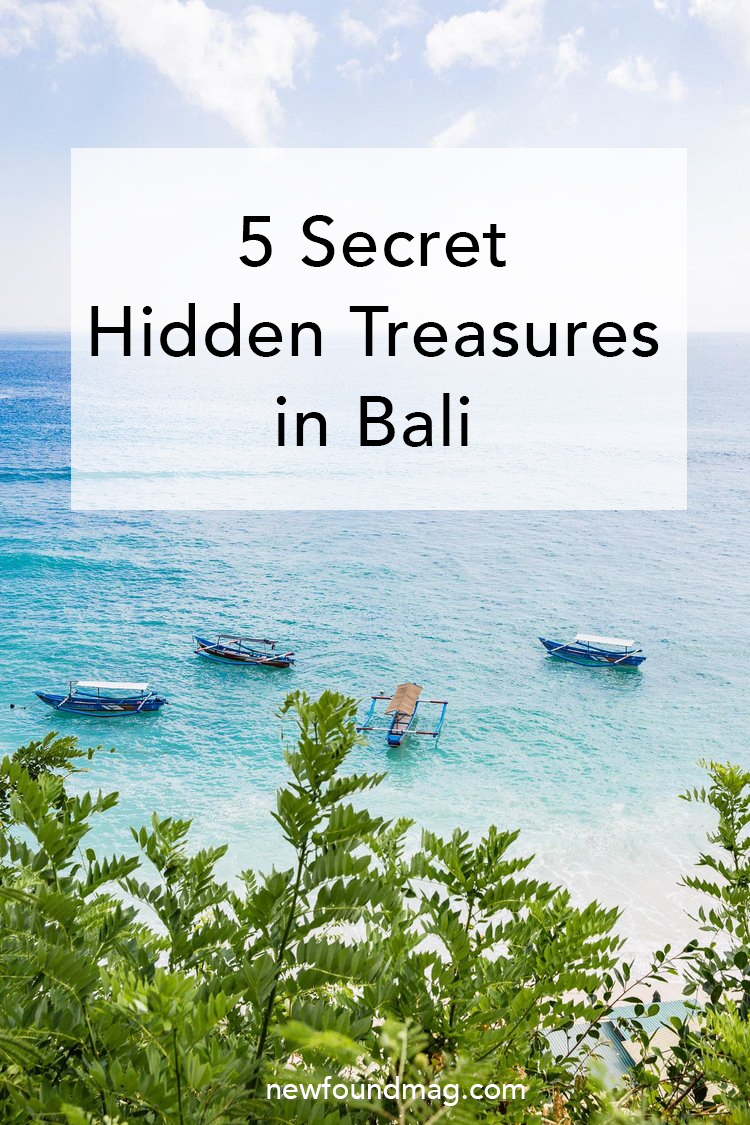 5 Secret Hidden Treasures in Bali.jpg