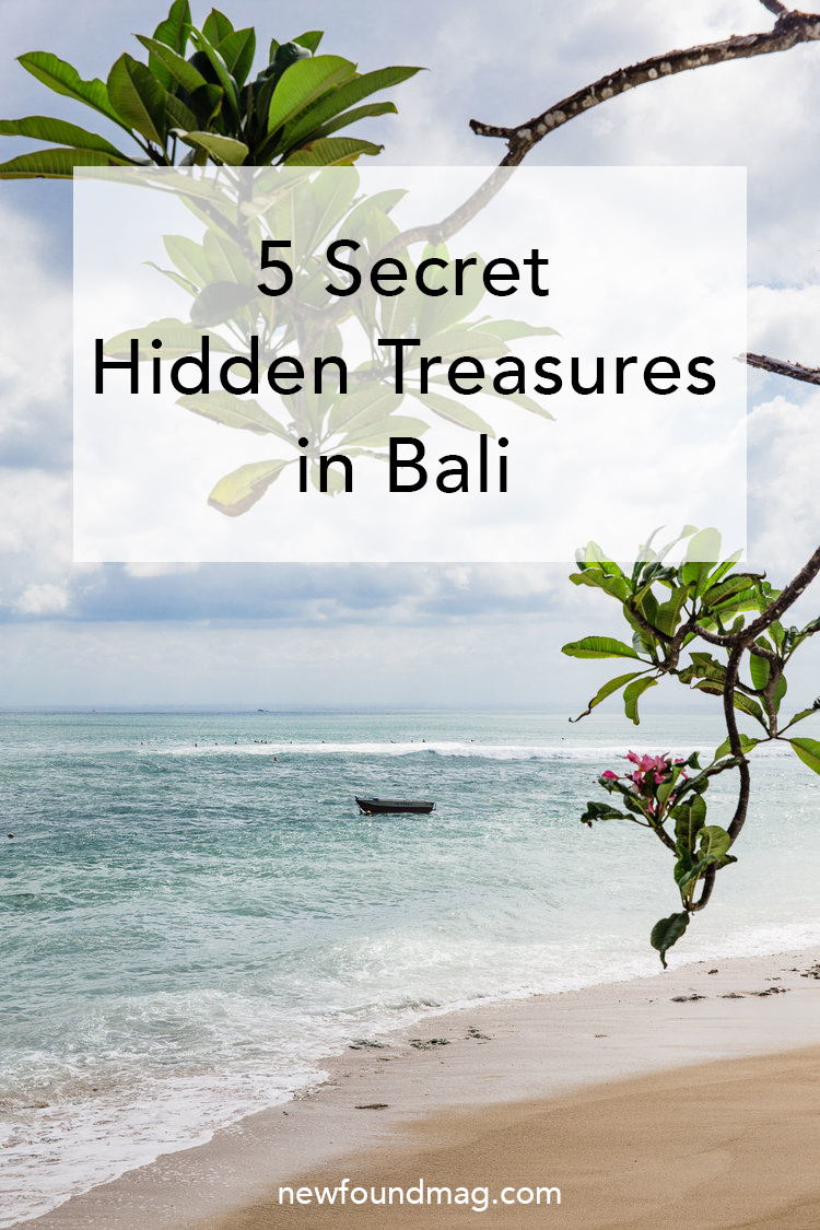 5 Secret Hidden Treasures in Bali-2.jpg