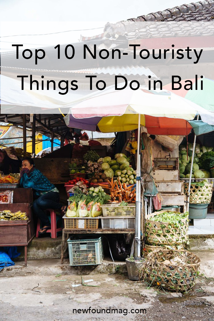 Top 10 Non-Touristy Things to do in Bali.jpg