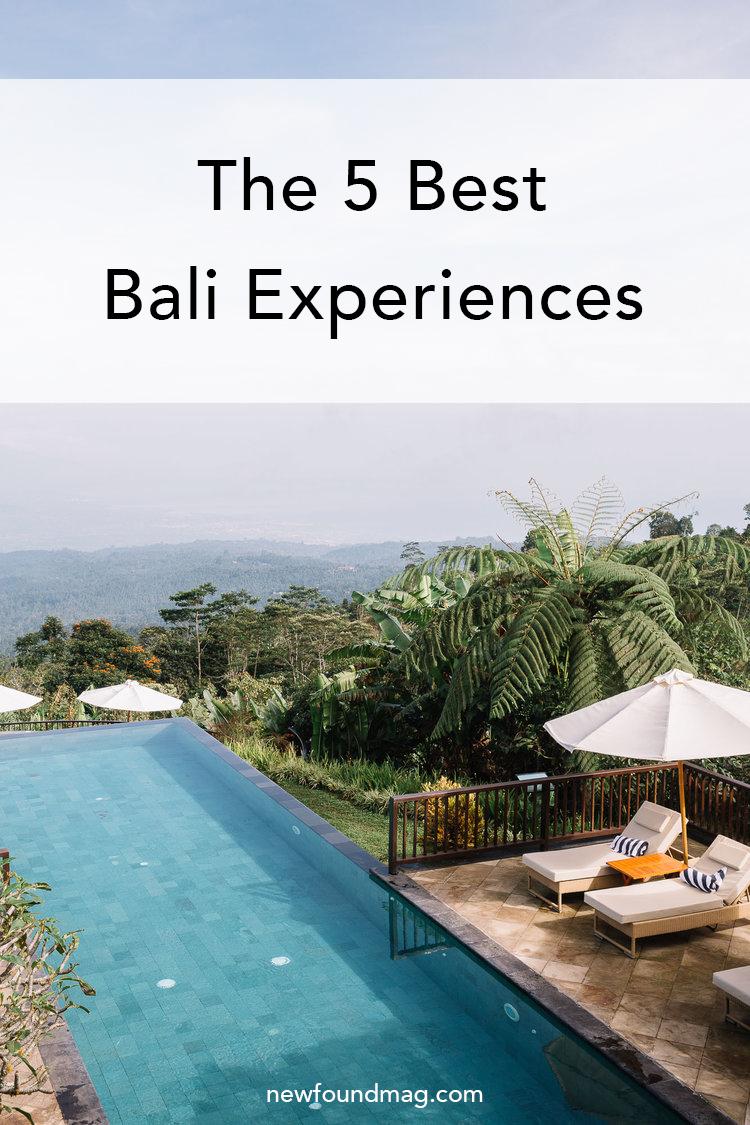 5+Best+Bali+Experiences (1).jpg