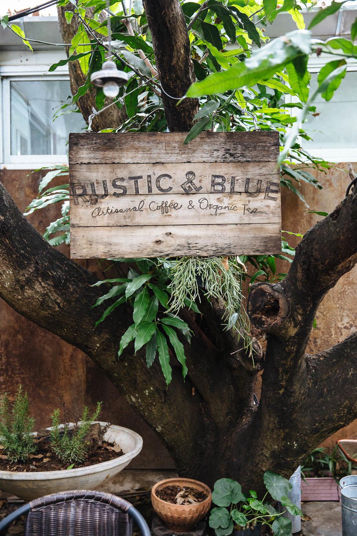 20180619_Rustic&Blue_0003.jpg