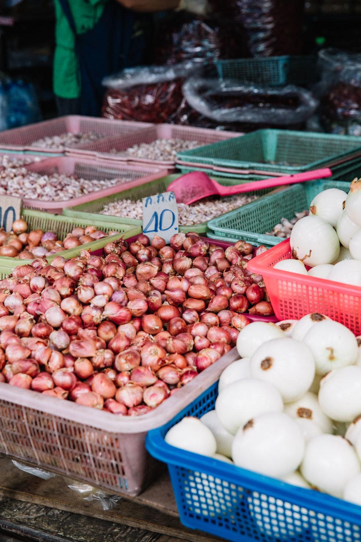 20180613_Chiang Mai_0126.jpg