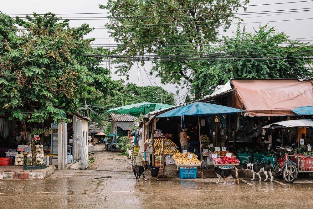 20180613_Chiang Mai_0106.jpg