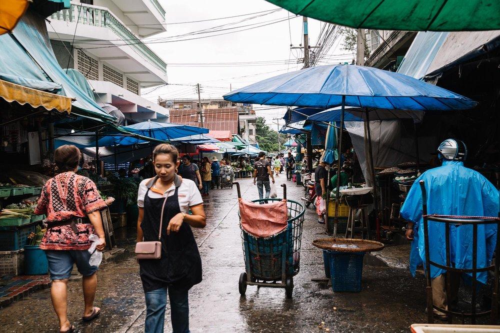 20180613_Chiang Mai_0118.jpg