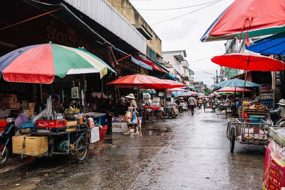 20180613_Chiang Mai_0114.jpg