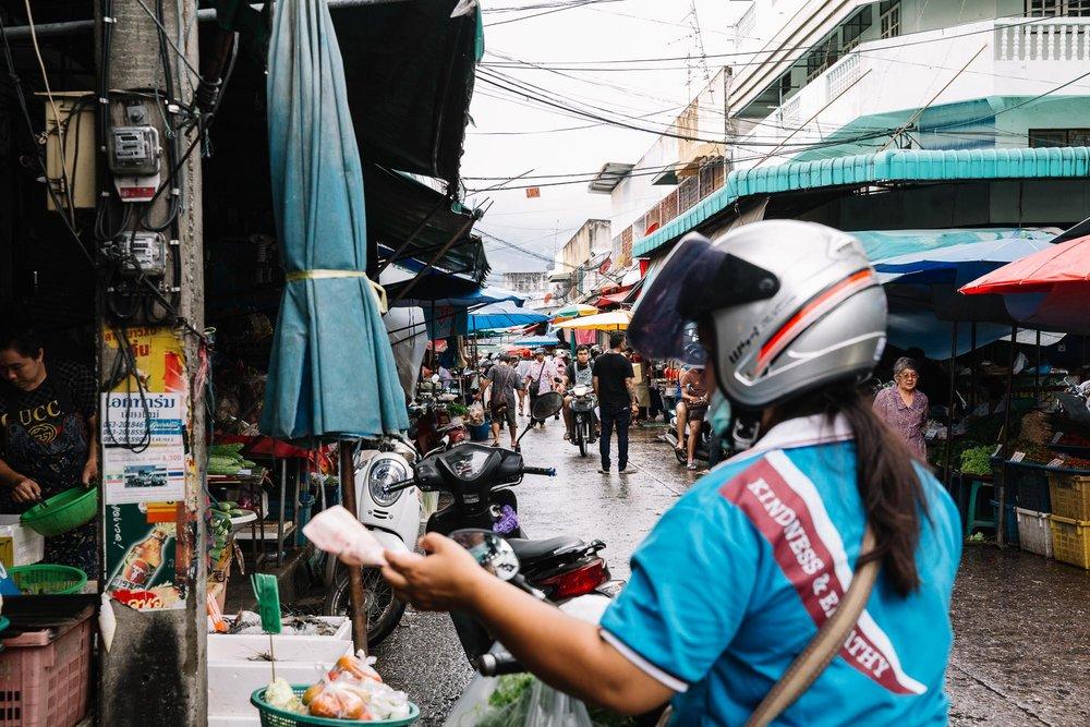 20180613_Chiang Mai_0145.jpg