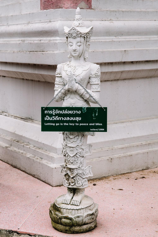 20180613_Chiang Mai_0101.jpg