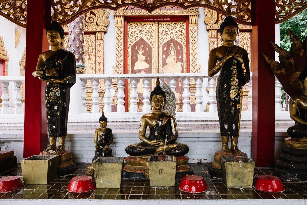 20180613_Chiang Mai_0090.jpg
