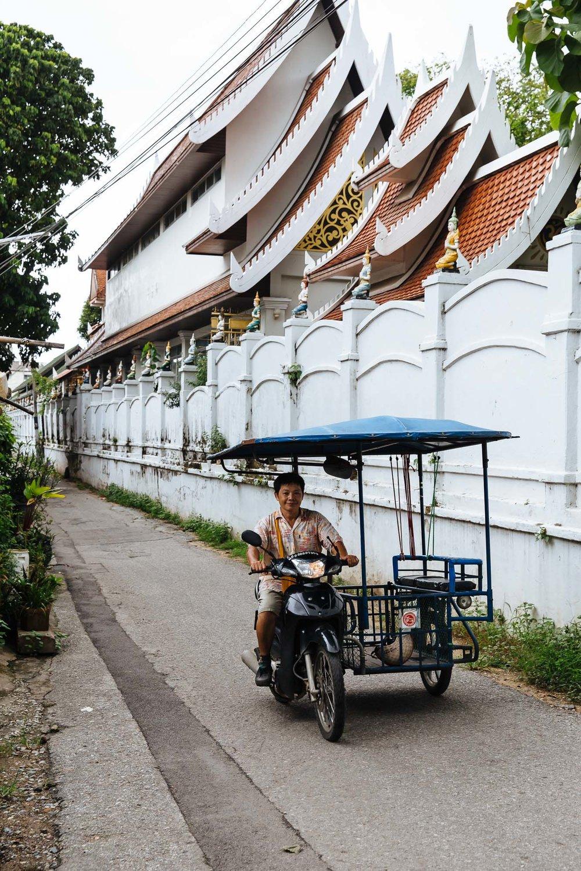 20180613_Chiang Mai_0083.jpg