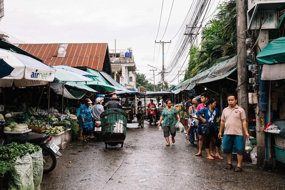 20180613_Chiang Mai_0147.jpg