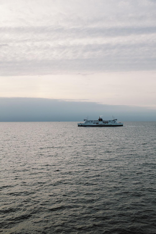 20180914_FerryToDenmark_0015.jpg