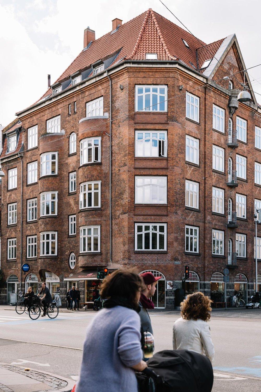 20180915_Copenhagen_0015.jpg