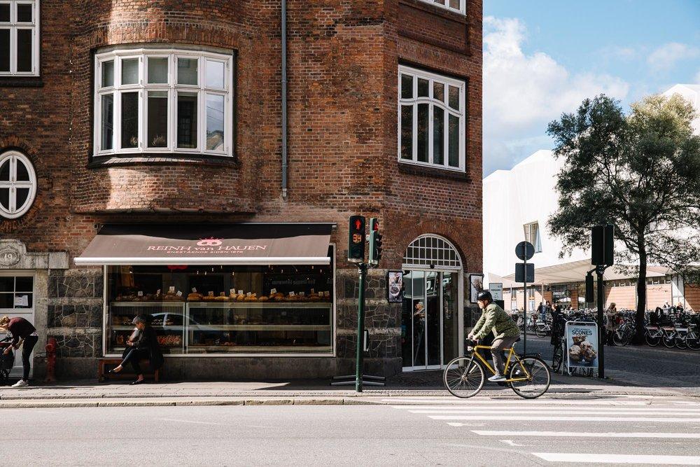 20180915_Copenhagen_0005.jpg